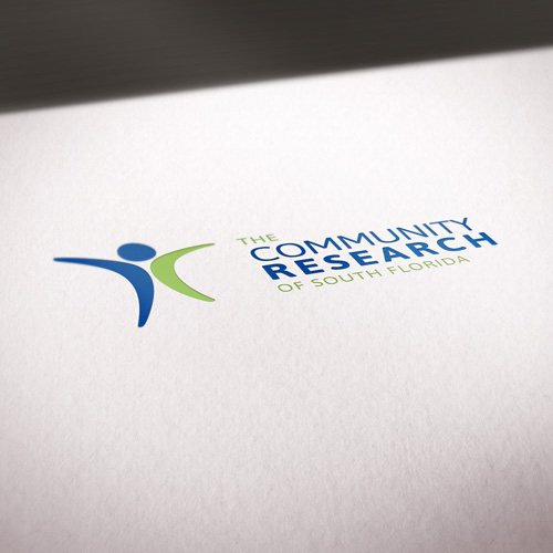 Logo-CommunityResearch