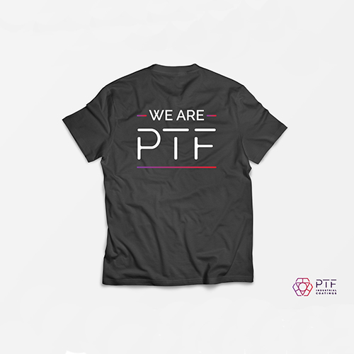 PTF T-Shirt-MockUp_Back_v4