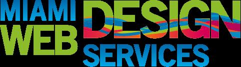 Miami Webdesign Services